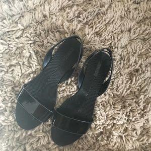 b70122057d6e94 Aldo Shoes - Aldo Yoana Flat Sandals